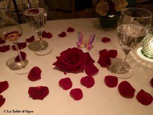 Epicure Silence And Enjoy La Table D Ogre