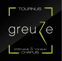 Greuze