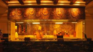Imperial Hotel Daniell's Tavern